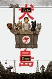 Isle of dogs, (Blu-Ray)