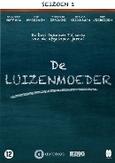 Luizenmoeder - Seizoen 1,...