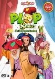 Kabouter Plop - Plop Show -...
