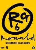 Ronald Goedemondt - 6...