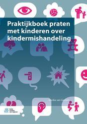 Praktijkboek praten met...