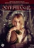 Stephanie, (DVD)