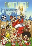 Pinanti United - Wereldkampioenen
