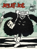 HC13. JESUIT JOE