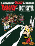 ASTERIX (19) ASTERIX AND...