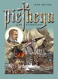 PIET HEYN 02. DE ZILVERVLOOT