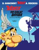 Uderzo, A: Asterix: Asterix...
