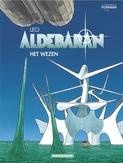 WERELDEN VAN ALDEBARAN - ALDEBARAN 05. HET WEZEN CYCLUS 1 (5/5)