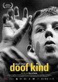 Doof kind, (DVD)