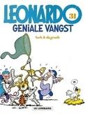 31. GENIALE VANGST