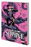 Doctor Strange Vol. 3:...