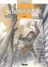 TORENS VAN SCHEMERWOUDE 01. BABETTE TORENS VAN SCHEMERWOUDE, HERMANN, Paperback