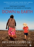 Down to earth, (DVD)