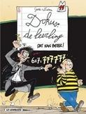 DOKUS DE LEERLING 11. DAT...