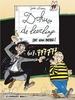 DOKUS DE LEERLING 11. DAT KAN BETER!