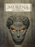 MURENA 05. DE ZWARTE GODIN