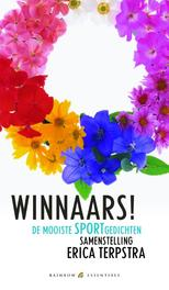 Winnaars! Rainbow essentials, onb.uitv.
