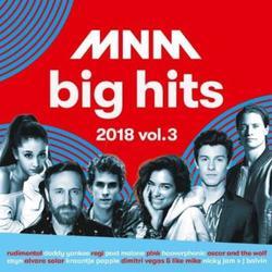 MNM BIG HITS 2018.3