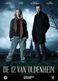 12 van Oldenheim, (DVD)