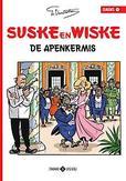 SUSKE EN WISKE CLASSIC 16....
