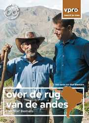 OVER DE RUG VAN DE ANDES