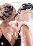 Sadie, (DVD)