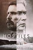 Hostiles, (DVD)