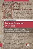 Popular romance in Iceland