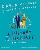 A History of Pictures for...