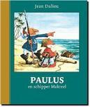 Paulus en schipper Makreel