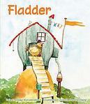 Fladder