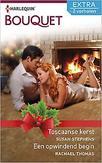 Toscaanse kerst  Een...
