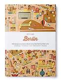 CITIx60 City Guides - Berlin