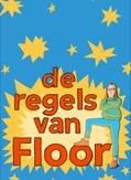 De regels van Floor -...