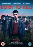 Born to kill, (DVD)