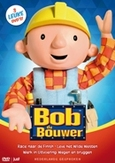 Bob de Bouwer (3dvd box),...
