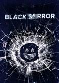 Black mirror - Seizoen 3 ,...