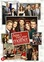 How I met your mother - Complete collection, (DVD)