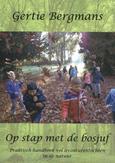 Op stap met de bosjuf