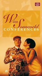 CONFERENCES WIM SONNEVELD