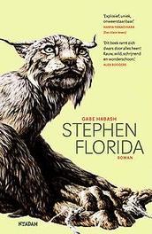 Stephen Florida Habash, Gabe, Paperback