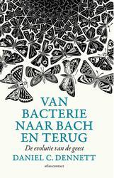 Van bacterie naar Bach en...