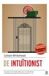 De Intuitionist