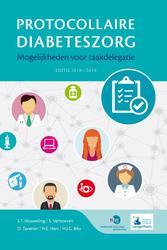 Protocollaire diabeteszorg:...