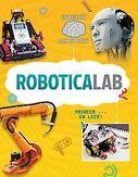Roboticalab