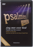 ZING MEE VOOR GOD PAL/REGION 2