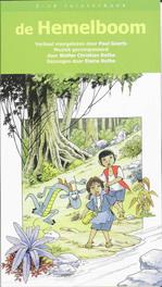 Hemelboom PAUL GEERTS Geerts, Paul, Book, misc