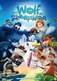 Wolf in schaapskleren, (DVD)