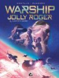 WARSHIP JOLLY ROGER 04....