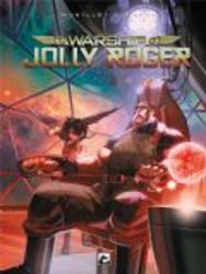 WARSHIP JOLLY ROGER 03. WRAAK